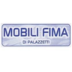 Salotti Caprini Pg.Il Salotto Di Caprini Alviero Perugia Via Del Ferro