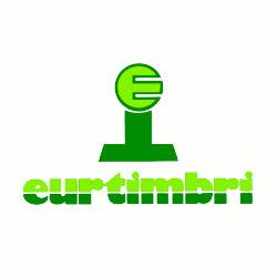 Eurtimbri - Coppe e trofei - produzione e ingrosso Roma