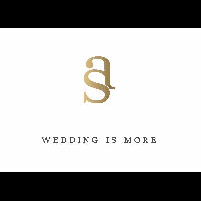 Wedding Is More - Fiere, mostre e saloni - allestimento e servizi Napoli