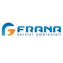 Frana Spurghi Servizi Ambientali - Rifiuti industriali e speciali smaltimento e trattamento Madone