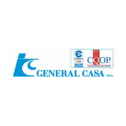 General Casa