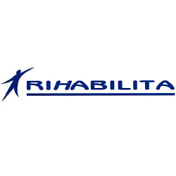 Rihabilita Medical Center - Medici specialisti - fisiokinesiterapia Alzano Lombardo
