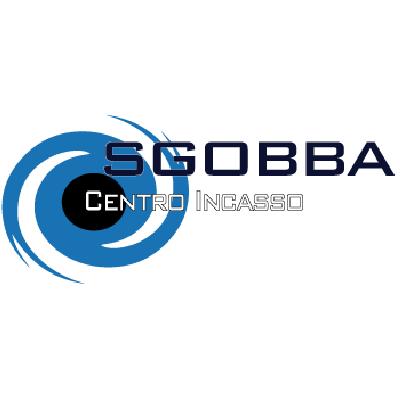 Centro Incasso Elettrodomestici - Elettrodomestici - vendita al dettaglio Latina
