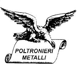 Poltronieri Metalli Recupero Metalli Ferrosi - Metalli e leghe Rivoli