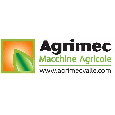 Agrimec Valle Macchine Agricole - Macchine agricole - commercio e riparazione Vische