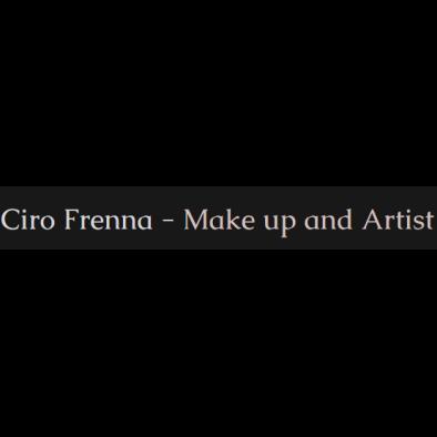 Ciro Frenna - Make Up And Artist - Parrucchieri per donna Casoria