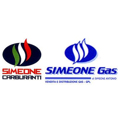 Simeone Carburanti e Gas - Gas compressi e liquefatti - produzione e ingrosso Martina Franca