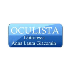 Oculista Giacomin Dott.ssa Anna Laura - Omeopatia Campodarsego