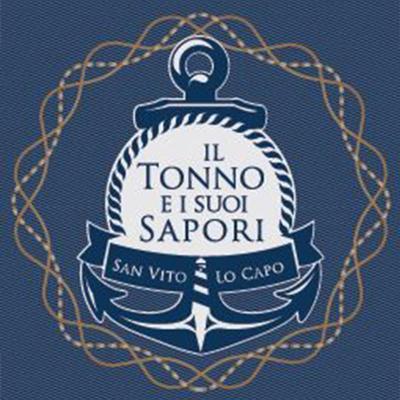 Il Tonno e I Suoi Sapori - Alimentari - vendita al dettaglio San Vito Lo Capo