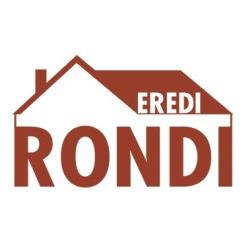 Eredi Rondi Cav. Cesare - Serramenti ed infissi Palazzolo Sull'Oglio