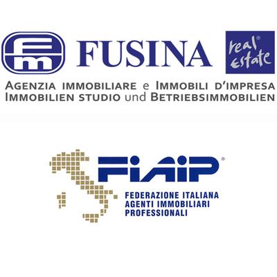 Agenzia Immobiliare Fusina RealitÄTenbÜRo