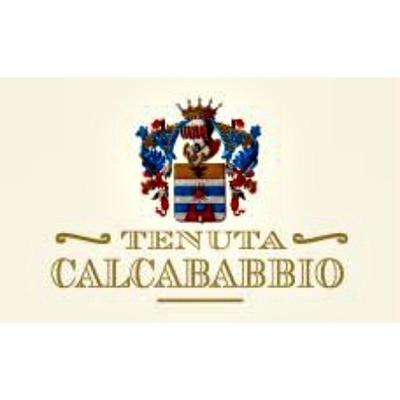 Tenuta Calcababbio - Ricevimenti e banchetti - sale e servizi Pietra De' Giorgi