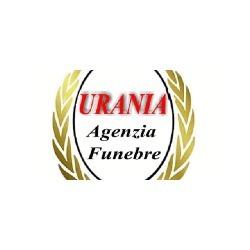 Agenzia Funebre Urania Antonio - Onoranze funebri Gallipoli