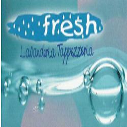 Tende da Sole Pergolati Fresh - Lavanderie Loreto