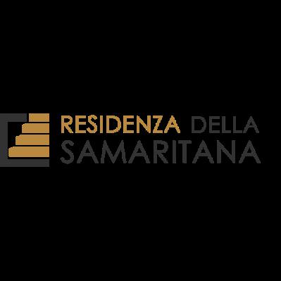 Residenza della Samaritana - Camere ammobiliate e locande Verona