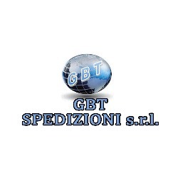 Gbt Spedizioni - Spedizionieri doganali San Ferdinando