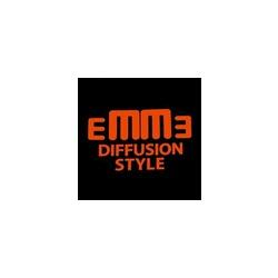 Emme Diffusion - Parrucchieri per donna Genova