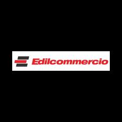 Edilcommercio - Edilizia - materiali Vignole