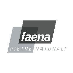 Faena Pietre Naturali - Marmo ed affini - lavorazione Ponte Nelle Alpi