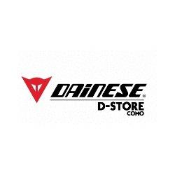 Dainese D-Store Como - Motocicli e motocarri accessori e parti - vendita al dettaglio Cermenate