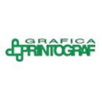 Printograf S.r.l. - Litografie Villa Guardia