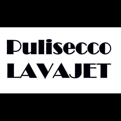 Pulisecco Lavajet - Lavanderie Trieste