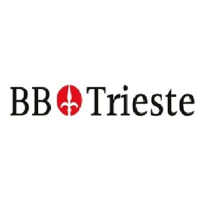 Bnb Trieste - Agenzie viaggi e turismo Trieste