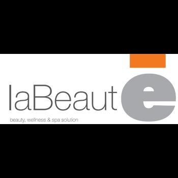 La Beauté - Forniture e attrezzature per negozi Nocera Inferiore