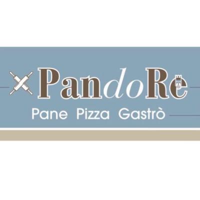 Panificio Pandorè Pane Pizza Gastrò - Panifici industriali ed artigianali Centurano