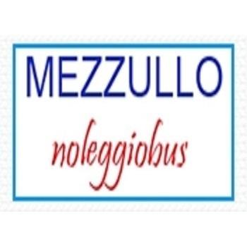 Mezzullo Autobus - Autolinee e Noleggio - Autobus, filobus e minibus Casagiove