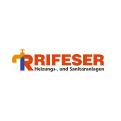 Rifeser Snc - Idraulici Velturno