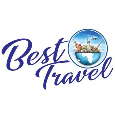 Agenzia Viaggi Best Travel - Autonoleggio Roccella Ionica