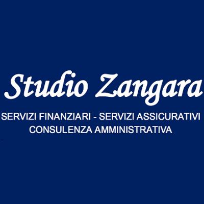 Studio Zangara - Consulenza amministrativa, fiscale e tributaria Ardore Marina