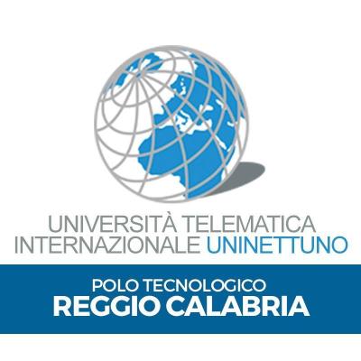 Uninettuno Reggio Calabria - Universita' ed istituti superiori e liberi Reggio Calabria