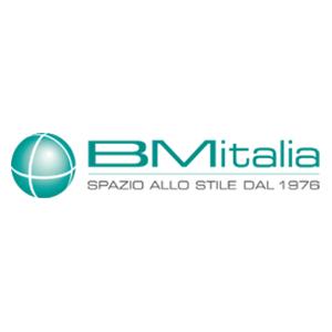B.M. Italia Srl - Spazio allo Stile dal 1976 - Arredamento uffici Castione Andevenno