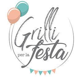 Grilli per La Festa - Feste - organizzazione e servizi Lecco
