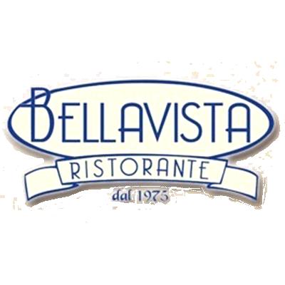 Ristorante Bellavista - Camere ammobiliate e locande Giulianova