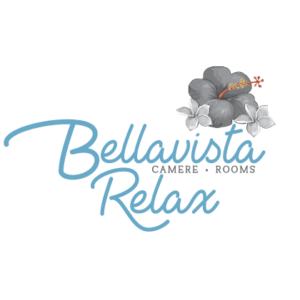 Bellavista Relax - Bed & breakfast Giulianova