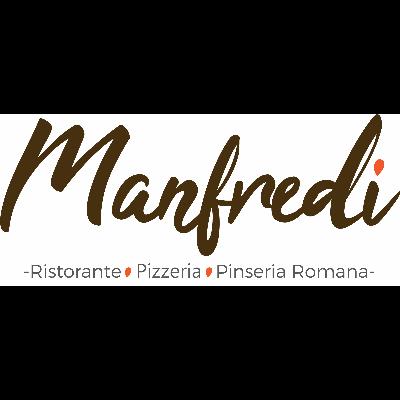 Ristorante Pizzeria Pinseria Manfredi - Ristoranti Catanzaro
