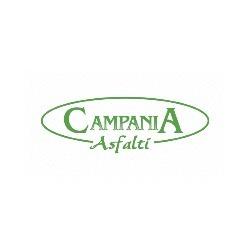 Campania Asfalti - Impermeabilizzanti per edilizia e strade San Giorgio A Cremano