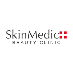 Skinmedic Beauty Clinic - Istituti di bellezza Novara