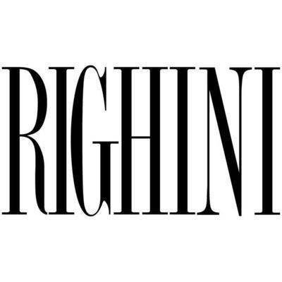 Righini - Forniture industriali Grugliasco