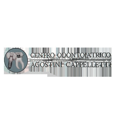 Agostini Cappelletti Centro Medico Odontoiatrico - Dentisti medici chirurghi ed odontoiatri Terni