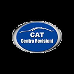 Centro Revisioni Cat - Autorevisioni periodiche - officine abilitate Terni