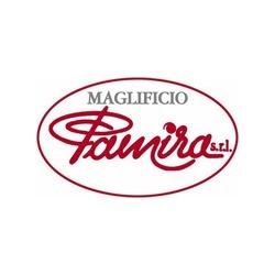 Maglificio Pamira - Maglierie - vendita al dettaglio Cingoli