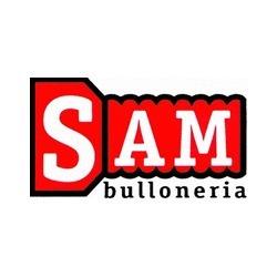 Sam Bulloneria - Bullonerie Fermo