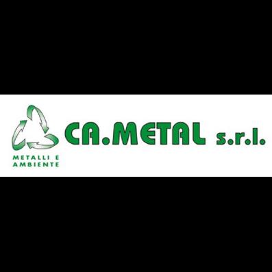 Ca.Metal - Rottami metallici Ronchis