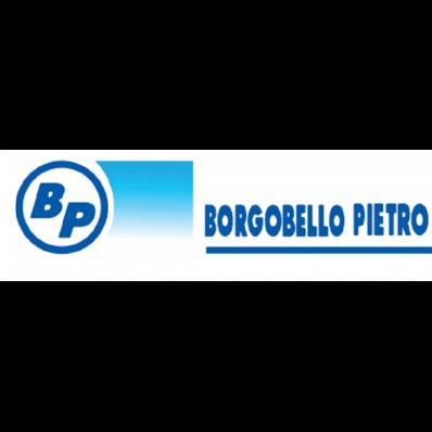 Bp Borgobello Pietro - Idraulici Udine