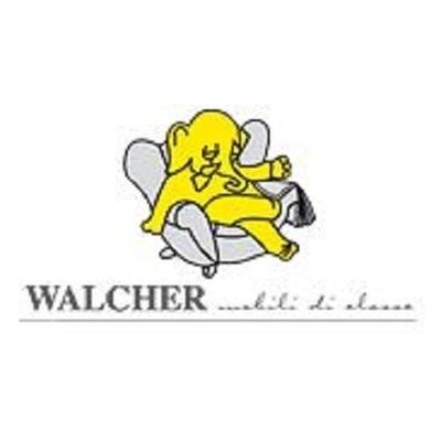 Walcher Mobili di Classe - Mobili - vendita al dettaglio Tricesimo