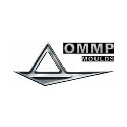 Ommp Moulds - Officine meccaniche Osnago